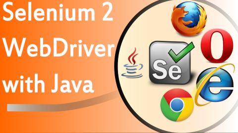 selenium_2_webdriver_50pc