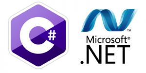 logo-c#-asp-net_0