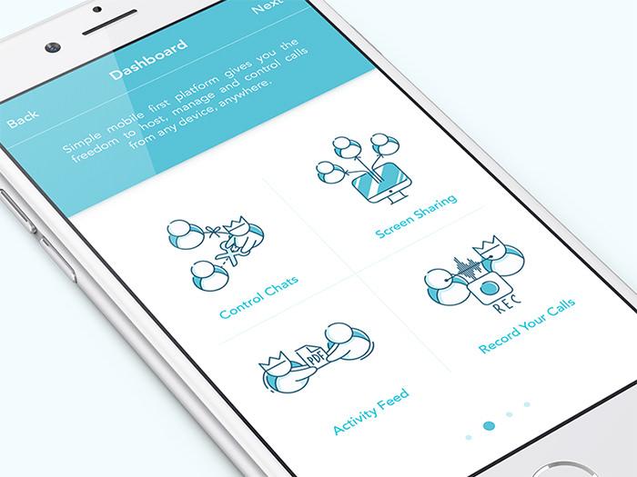 Автоматизирано Тестване на Мобилни Приложения