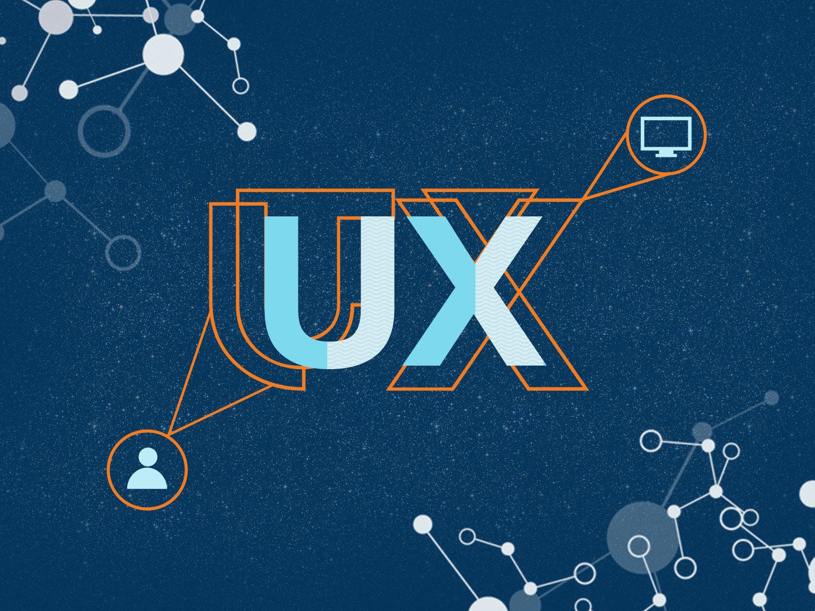 User Experience (UX) Basics