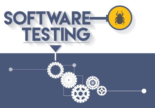 Софтуерно Тестване