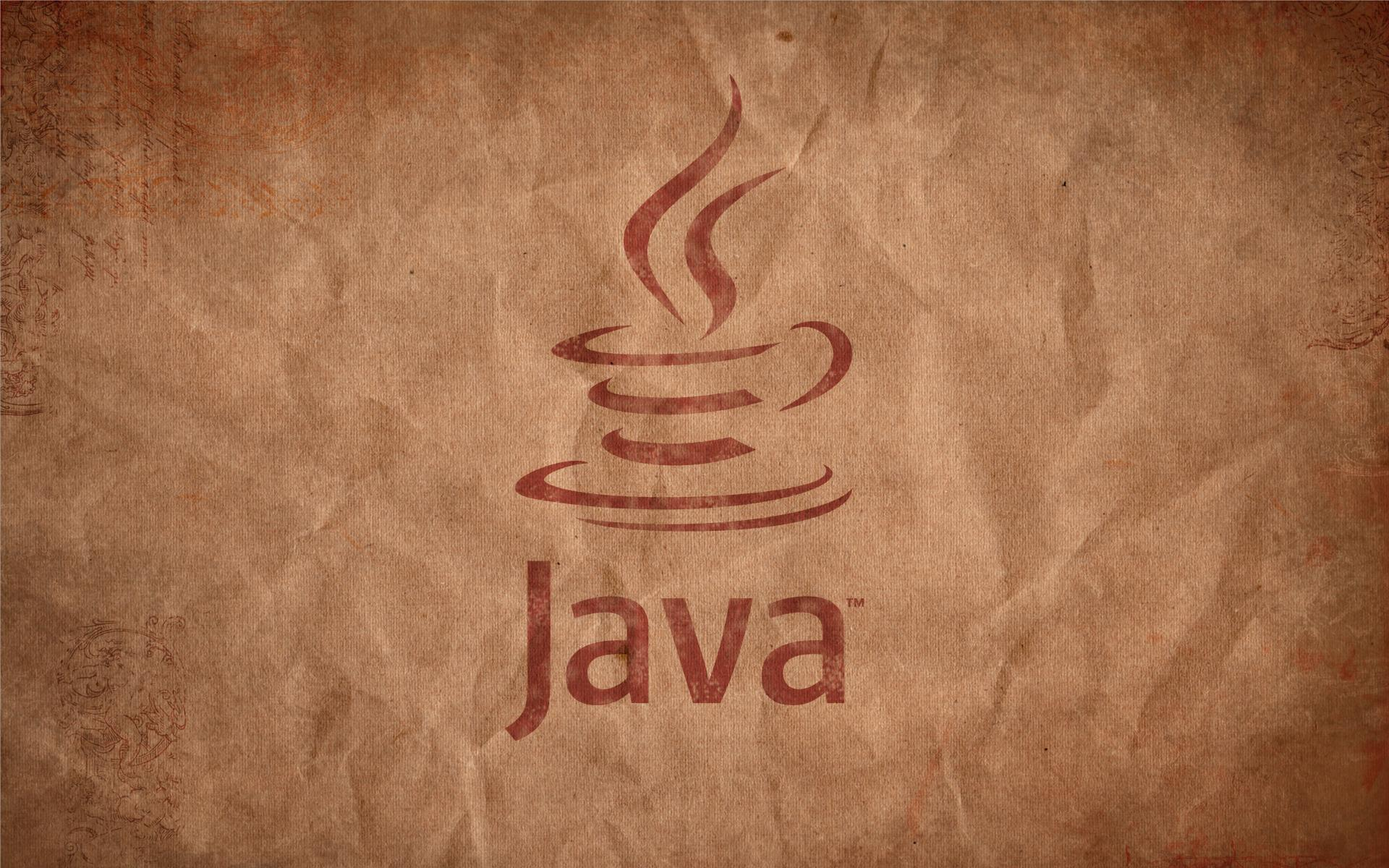 Програмиране с Java (Основно ниво)