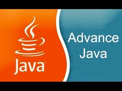 Програмиране с Java (Advanced ниво)