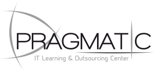 Pragmatic LLC