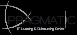 Pragmatic LLC