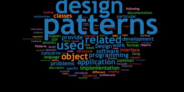 Design Patterns в програмирането